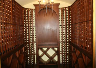 atlanta_wine_cellar_design1