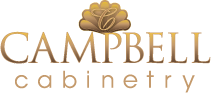 Campbell Cabinetry