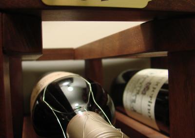 georgia_wine_cellar_3